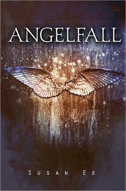 File:Angelfall.jpg