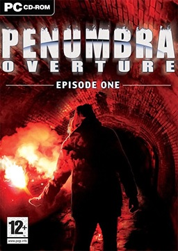 File:Penumbra-win-cover.jpg