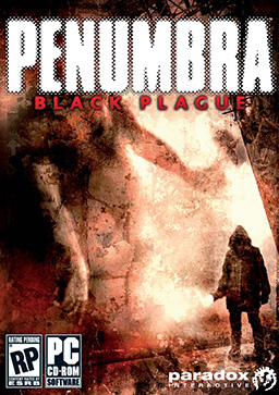 File:Penumbra2-win-cover.jpg