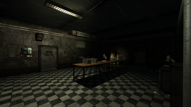 File:Shelter - Research Room.png