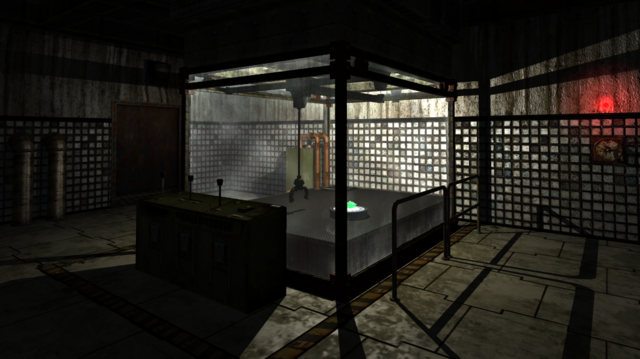 File:Shelter - Chemical2.png
