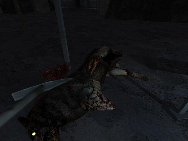 File:Penumbra-07-mangled-dog.jpg