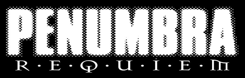 File:Penumbra Requiem.png
