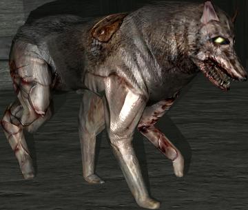 File:DogCutout3.png