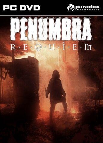File:Penumbra R 2D.jpg