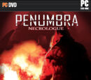 Penumbra: Necrologue (conversion mod)