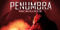 Penumbra: Necrologue (conversion mod)