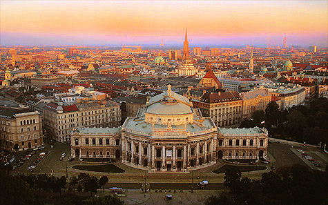 File:Vienna austria.top.jpg