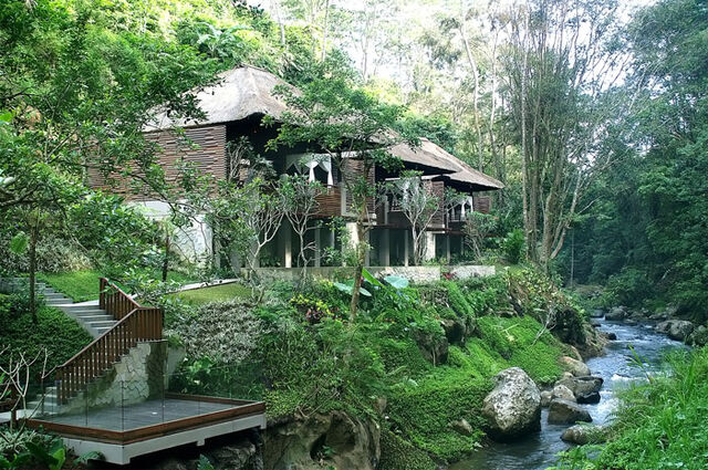 File:Awesome-villa-design-in-ubud-bali-with-river-view.jpg