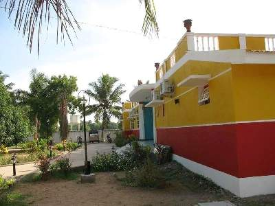 File:Charming-holiday-rental-Cuddalore-Charming-asian-house 3.jpeg