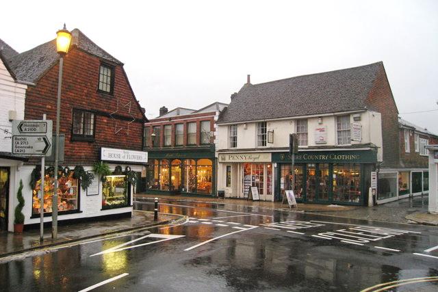 File:Shops after rain in Battle.jpg