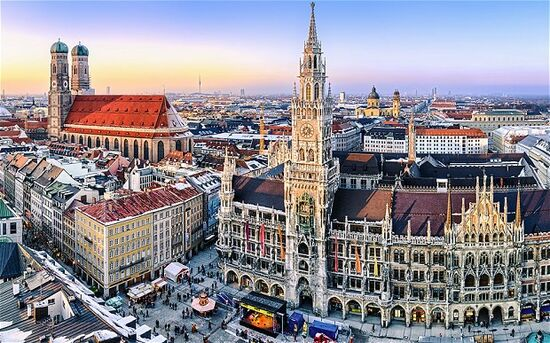 Munich-new-year 2714247b