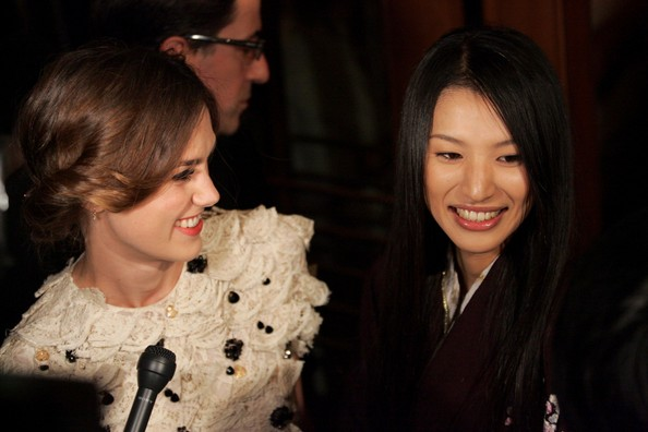 File:With Keira.jpg