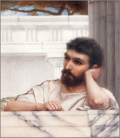 File:John William Godward.jpg