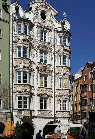 File:Helblinghaus.JPG
