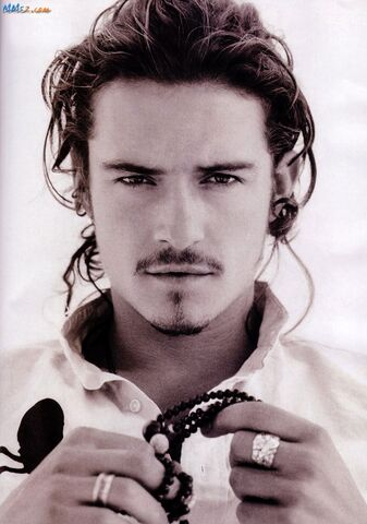File:Orlando Bloom 09.jpg