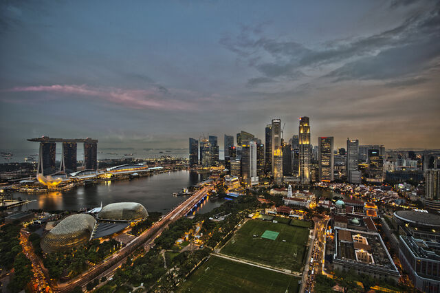 File:1 singapore city skyline dusk panorama 2011.jpg