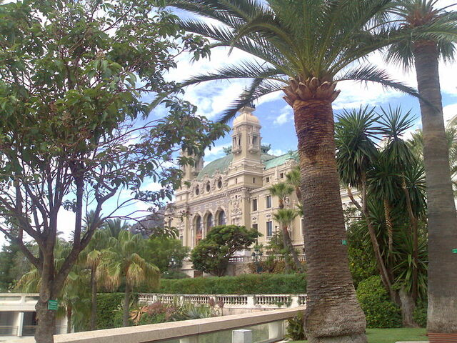 File:800px-Monaco casino 2007.jpg