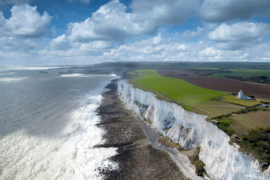 White-cliffs-of-dover-england