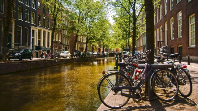 File:Amsterdam-Canal-Wallpaper-HD-Image.jpg