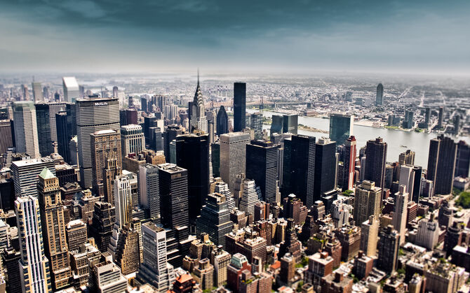 New-york-wallpaper-city-hd-desktop-wallpapers-l-a-ibackgroundz