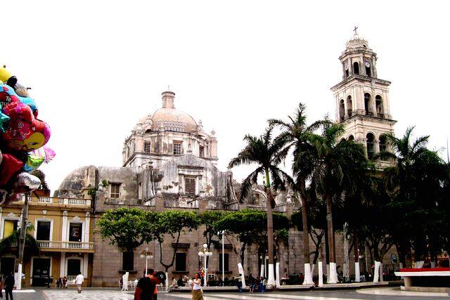 File:Catedral de Veracruz.jpg