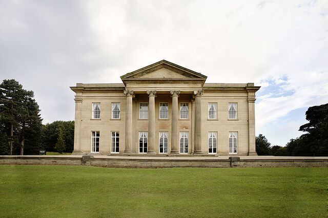 File:The Mansion in Roundhay Park.jpg
