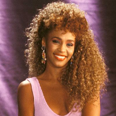 1987-whitney-houston-400 0