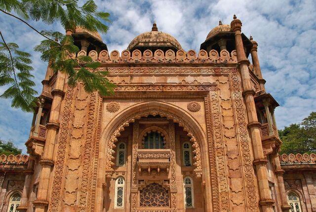 File:Chennai Madras India 19.jpg