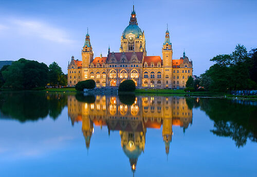 Neues-Rathaus-Hannover2