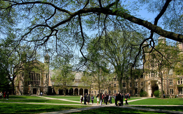 File:University of Michigan.jpg