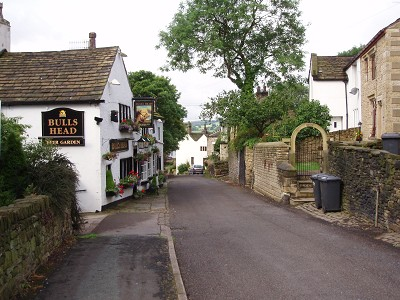 File:Bulls head tintwistle.JPG