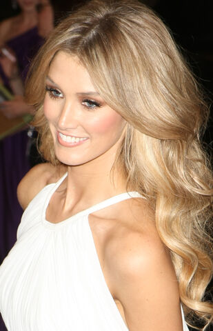 File:Delta Goodrem2012.jpg