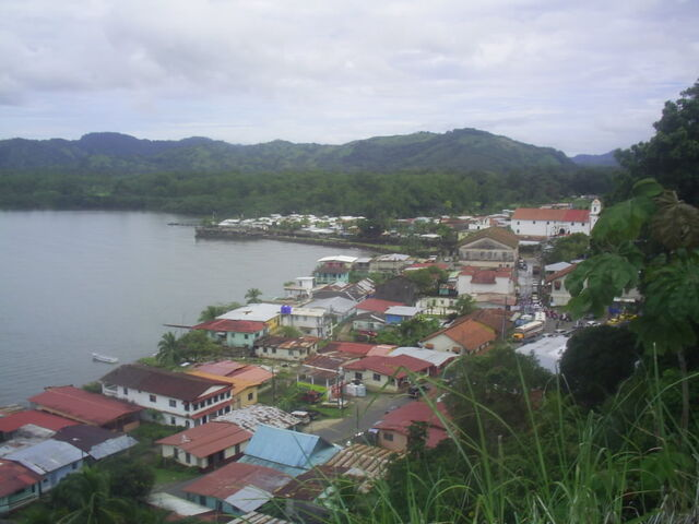File:Portobelo-Colon, Panama.JPG