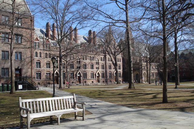File:Yale-campus.jpg