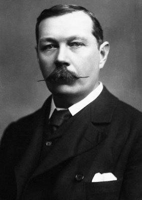 File:Arthur Conan Doyle.jpg
