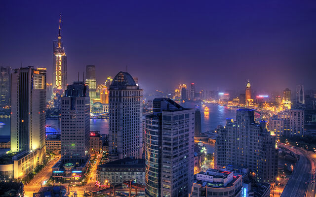 File:Shanghai-China-wallpaper-1920x1200.jpg