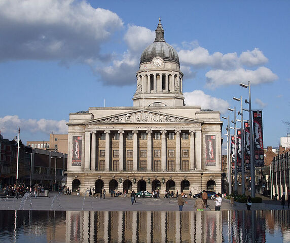File:Nottingham Council House.jpg
