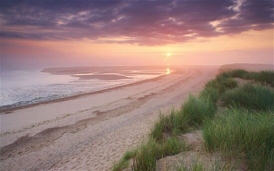 Beach-holkham-bay 1938588b