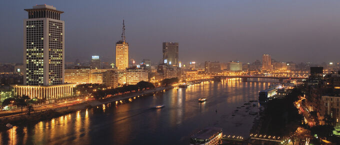 Ritz Cairo GettysImage 200398220 1220x520