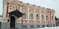 Taganrog, Russia