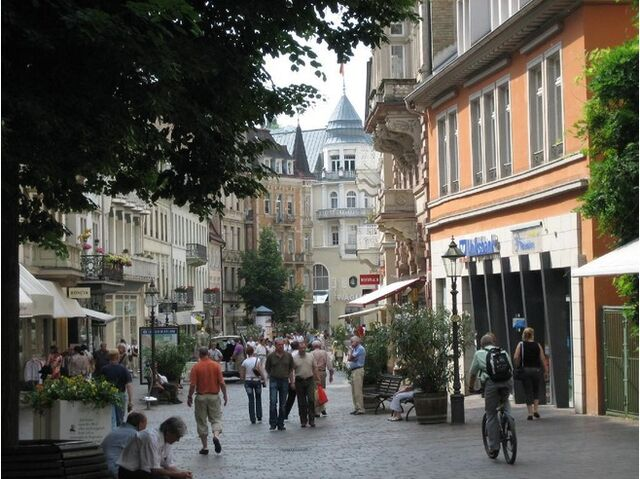 File:4058680-Cne of the picturesque streets in Baden Baden Baden Baden.jpg