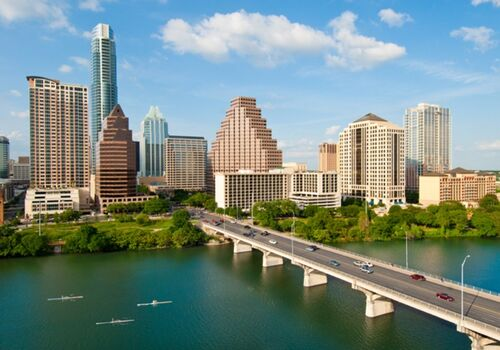 Moving-from-Chicago-to-Austin-Texas-Move-to-Austin-Illinois-to-TX