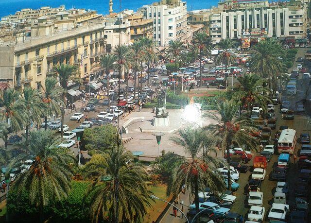 File:Beirut60s.jpg