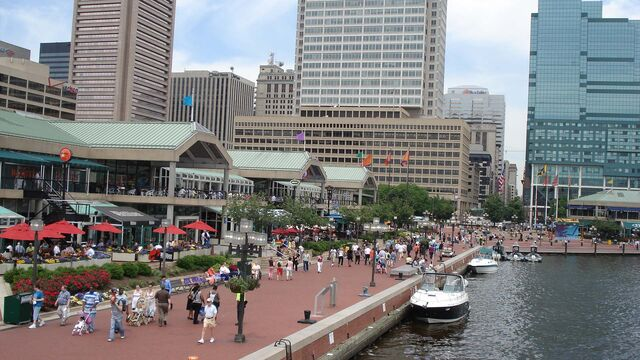 File:Baltimore-contact-inner-harbour-1132.jpg