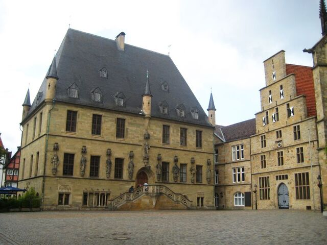 File:Old Town Hall.jpg