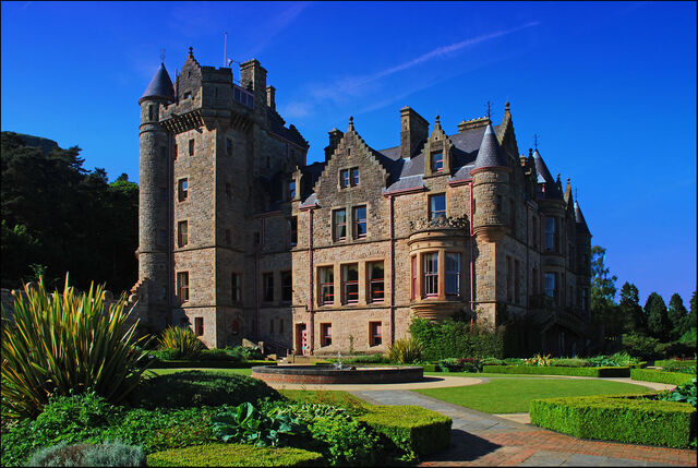 File:Belfast Castle.jpg