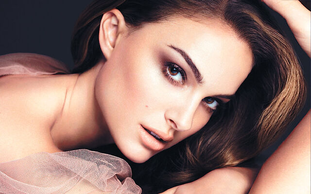 File:Dior-make-up-natalie-portman.jpg