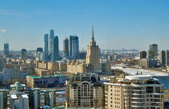 File:Moscow-City skyline.jpg