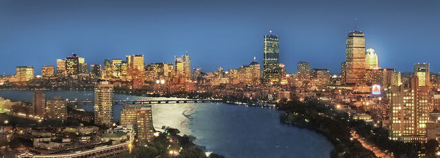 File:Panoramic Boston.jpg